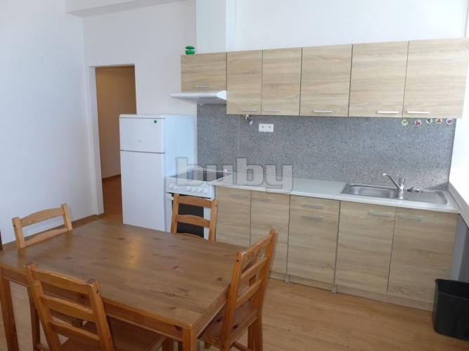 Reality Prenájom zariadený 3i byt 60 m2, Žilina