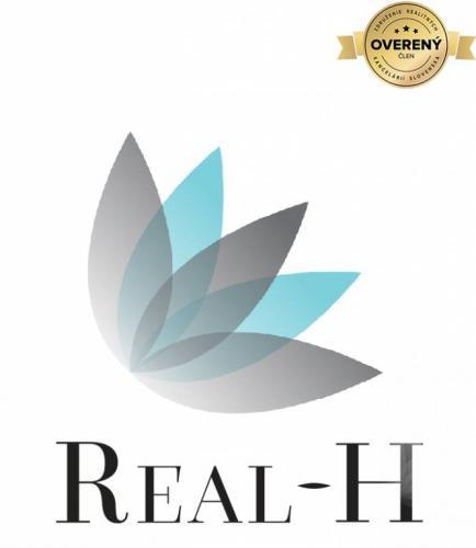 Reality Byt vhodný na bývanie aj na investíciu 2 izbový TEHLA BALKÓN