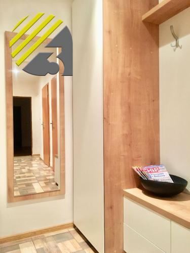 Reality Slnečný 2-izbový byt s balkónom na Jarnej ulici