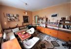 Reality Na predaj 2-izbový byt blízko centra Poprad