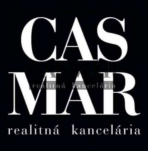 Reality CASMAR RK Hľadá 1izb byt pre konkrétneho klienta