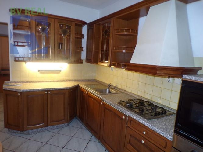 Reality BV REAL EXKLUZÍVNE Na predaj 3 izbový byt 71 m2 Prievidza sídlisko Zapotôčky FM1003