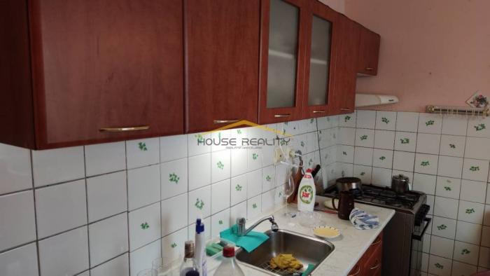 Reality Predaj 1 izbový byt, ulica P. Horova, Bratislava IV Devínska Nová Ves