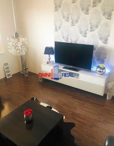 Reality 3-izbový byt, Milana Marečka, 69,98 m2 - 3/8, loggia