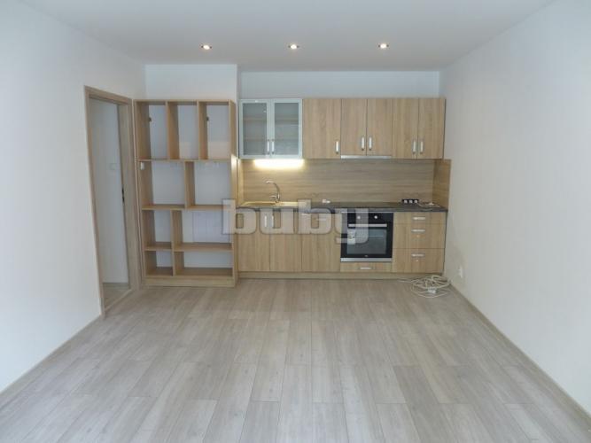 Reality Predaj bezbariérový 3i byt Žilina, kompletná rekonštrukcia