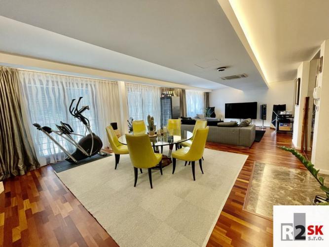 Reality ‼️✳️ Predáme nadštandardný byt 3+1, Žilina - centrum, LEN V R2 SK ✳️