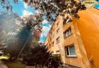 Reality REZERVOVANÉ: Priestranný 2 izbový byt na Bulvári, 61 m2, 2. posch., ZA