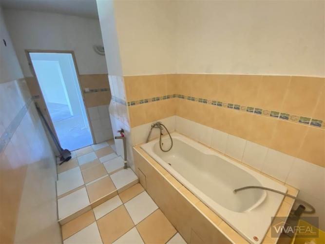 Reality VIVAREAL* REZERVOVANÉ ! VEĽKÝ 2 izb. byt, výmera 57,89m2, A. Kubinu, Trnava