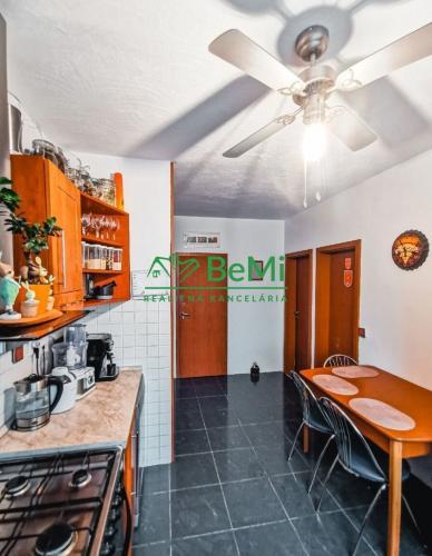Reality Predáme 3-izbový byt v Devínskej Novej Vsi