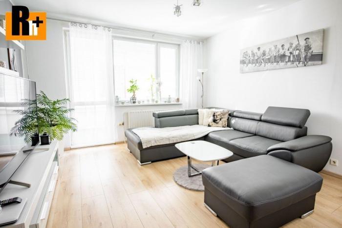 Reality Reality holding+ ponúka 3 izbový byt Bratislava-Petržalka ***NOVINKA*** na predaj - TOP ponuka