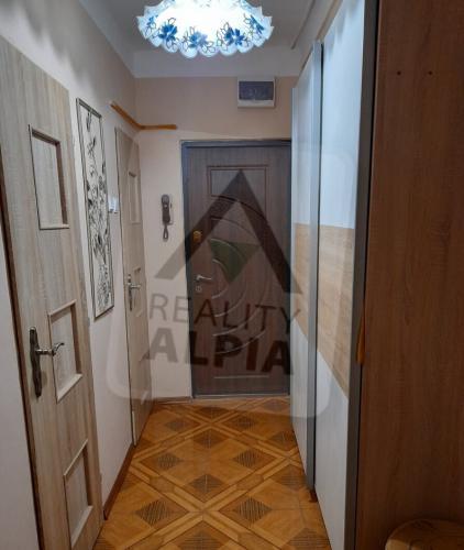 Reality 3-izbový byt byt, Veľké Kapušany, Sídlisko P. O. Hviezdoslava