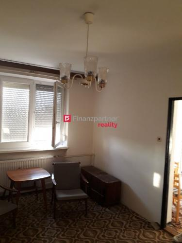 Reality Hľadáte 1-izbový byt v meste Šahy ?