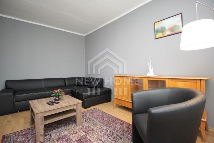 Reality RUŽINOV - 1 iz. byt, novo vymaľovaný, vhodný pre 1 osobu