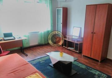 Reality 2-izbový byt v Bratislave - Ružinove