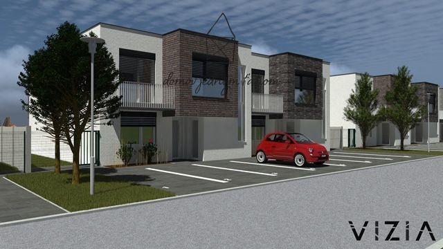 Reality Predáme 2 izbový byt  - Košúty
