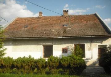 Reality Rodinný dom na predaj v obci Pataš-časť Milinovice!!! Pataš, Trnavský kraj