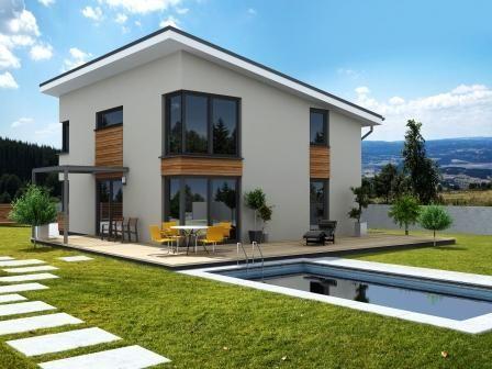 Dom na kluc sabinov
