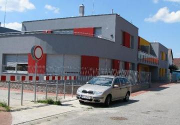 Reality Predaj novostavby  rodinného domu na dobrej adrese- Devínska Nová Ves Bledulova 1
