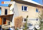Reality EUROPA-DETVA–na predaj RD s pozemkom 806 m2 len za 84 000.- EUR SUPER PONUKA,PRÍRODA,CENA!