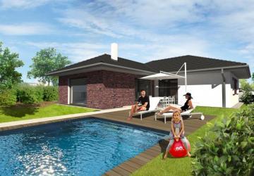 Reality dom WONDER - keď na detailoch záleží...
