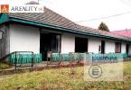 Reality Europa RK – predaj zaujímavého, jednopodlažného domu s pozemkom v Palárikove