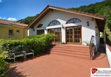 Reality Prenájom úžasný 4 izbový rodinný dom v provensálskom štýle, Borinka
