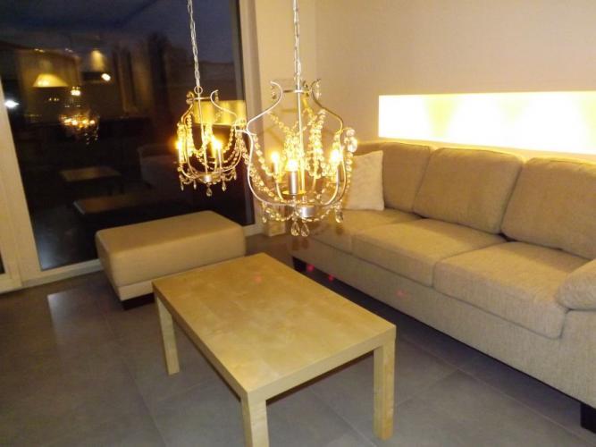 Reality Pallas  Prenájom luxusného 4-izb. domu s teraskou