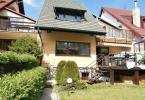 Reality Rodiný dom v obci Stará Lesná