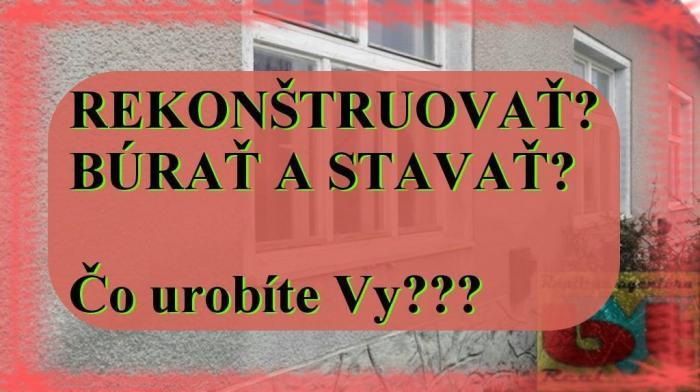 Reality >>>NOVÁ CENA
