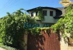 Reality GRAHAMS - PRENÁJOM, 5-izbový RD, Malinovo, Senec