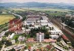 Reality Hľadám pre klienta rodinný dom v meste Vrútky