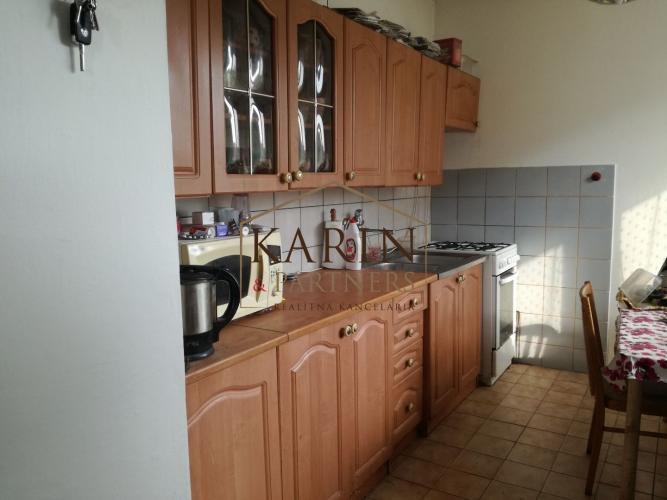 Reality REZERVOVANÝ! Pekný rodinný dom na predaj Borský Svätý Jur, okr. Senica