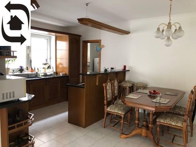 Reality Rodinný dom v Jarovciach na predaj