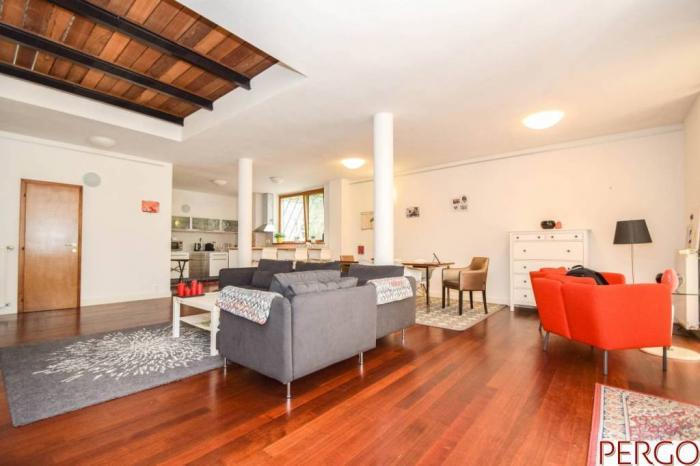 Reality 5-izbový rodinný dom s terasou v Slávičom údolí