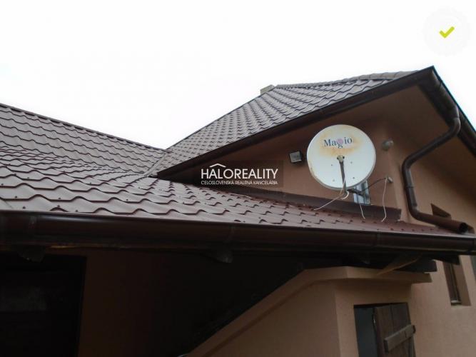 Reality Predaj, rodinný dom Kolta, Nové Zámky