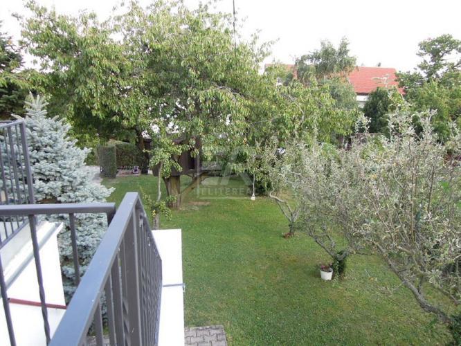 Reality DVANÁSTA ul. - 6-izbový rodinný dom na Kolibe so záhradou a parkovaním na pozemku - Nové Mesto