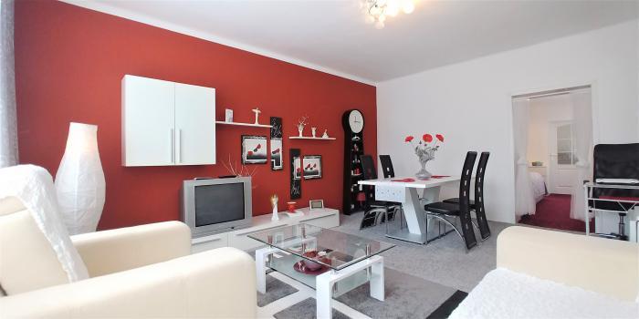 Reality Exkluzívne PNORF – 5i RD, 175 m2, 487 m2, garáž, Jarmočná ul.