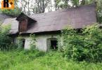Reality Reality holding+ ponúka Batizovce Nálepkova rodinný dom na predaj