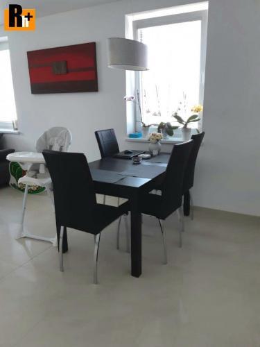 Reality Reality holding+ ponúka Rodinný dom na predaj Jaslovské Bohunice - novostavba