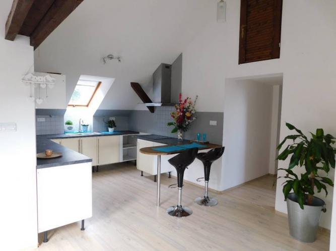 Reality Rodinný dom, predaj, širšie centrum Prešova, 300 m2, ***ODPORÚČAME***