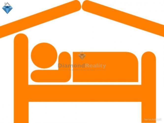 Reality Na prenájom rodinné domy, byty pre robotníkov