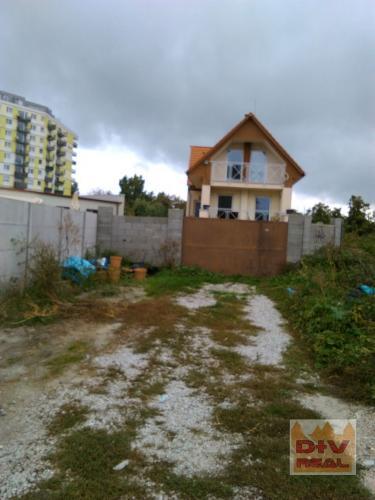 Reality Prenájom: 6 izbový rodinný dom, Čiližská ulica, Bratislava II, Vrakuňa, čiastočne zariaden