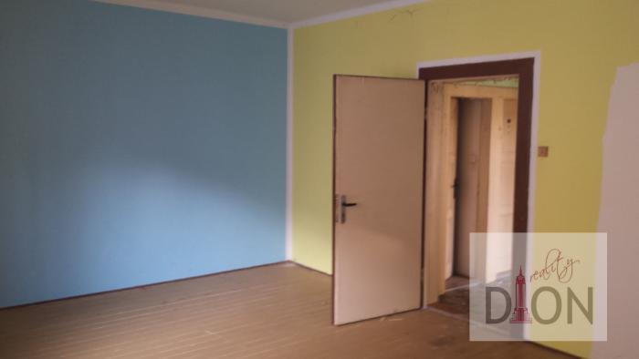 Reality Rodinný dom v širšom centre Banskej Bystrice