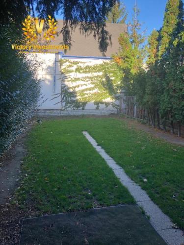 Reality PRENÁJOM - Útulný a priestranný dom v tesnej blízkosti POLUSU