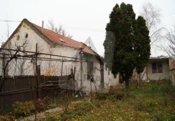 Reality 3-izbový dom dom, Komárno, Bašty - Juh, Práce