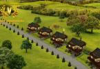 Reality PREDAJ - rodinný dom v Mýte pod Ďumbierom