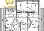 Reality PREDAJ - lukratívny dom s výhľadom na Tatry