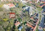 Reality Predaj rodinný dom Pezinok centrum Kupeckého ulica
