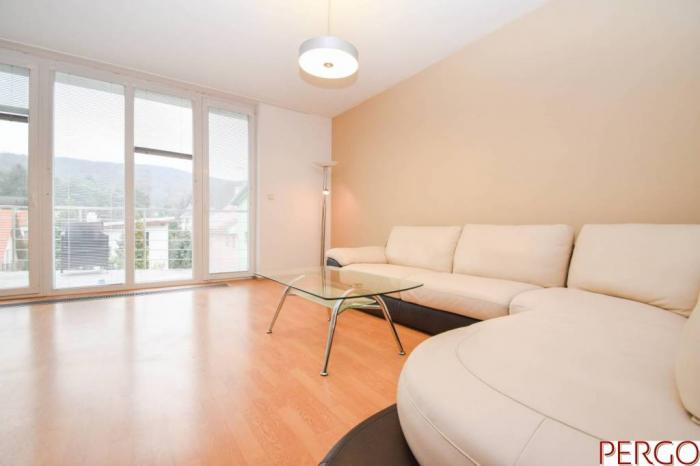 Reality Nový 5-izbový rodinný dom v Líščom údolí