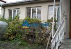 Reality Areté real - Prenájom rodinného domu v blízkosti centra Pezinka